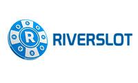 Платформа RiverSlot-шаг к победе