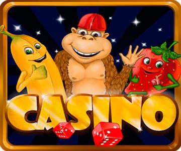 Интернет казино golden games ru азартные игры 1
