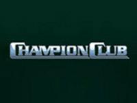 Обзор игровой платформы Чемпион