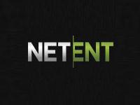Net Entertainment акула среди разработчиков игр