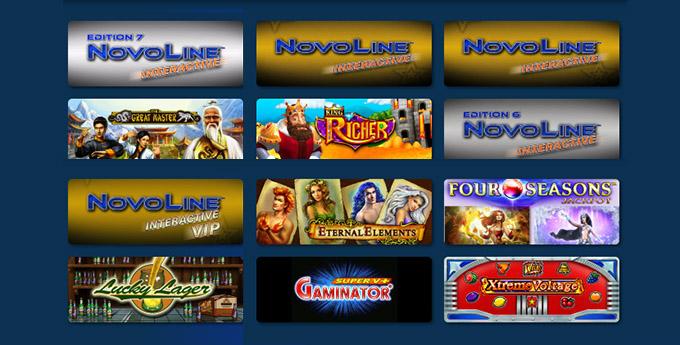 Адмирал слоты – бесплатные онлайн игры без