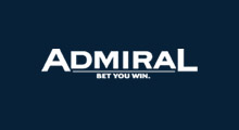 Admiral производитель игровых слотов