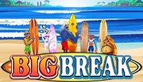 Big Break / Велика Хвиля