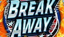 Break Away / Хоккей