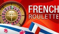 Frenach Roulette / Французька рулетка