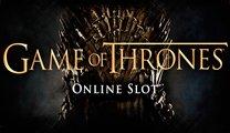 Game of Thrones / Гра Пристолів