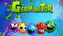 Germinator / Герминатор