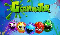 Germinator / Гермінатор