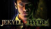 Jekyll and Hyde / Джекіл і Хайд