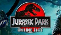 Jurassic Park / Юрский период