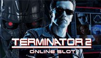 Terminator / Термінатор