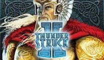 Thunderstruck ll / Удар Грома 2