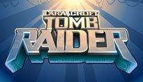 Tomb Raider / Томб райдер