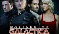 Galactica / Галактика