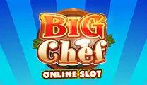 Big Chef / Большой шеф