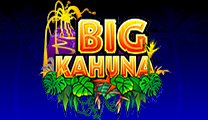 Big Kahuna / Большая Кахуна