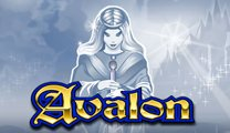 Avalon / Авалон