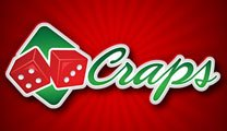 Craps / Крепс