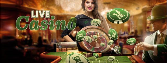 6747 brand viagra online casino tulalip casinos washingron