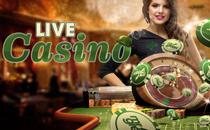 Платформа казино в реальном времени
