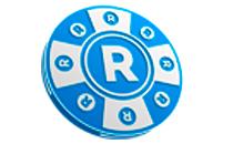 Платформа RiverSlot на Android