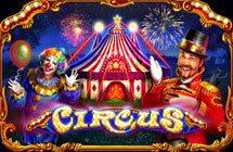 Сircus / Цирк