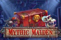 Mythic Maiden / Містична Діва