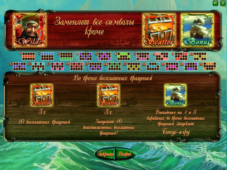 Игровые автоматы pirate treasures отзывы об онлайн казино азарт зона