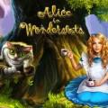 Автомат Алиса в Стране Чудес бесплатно - играть в