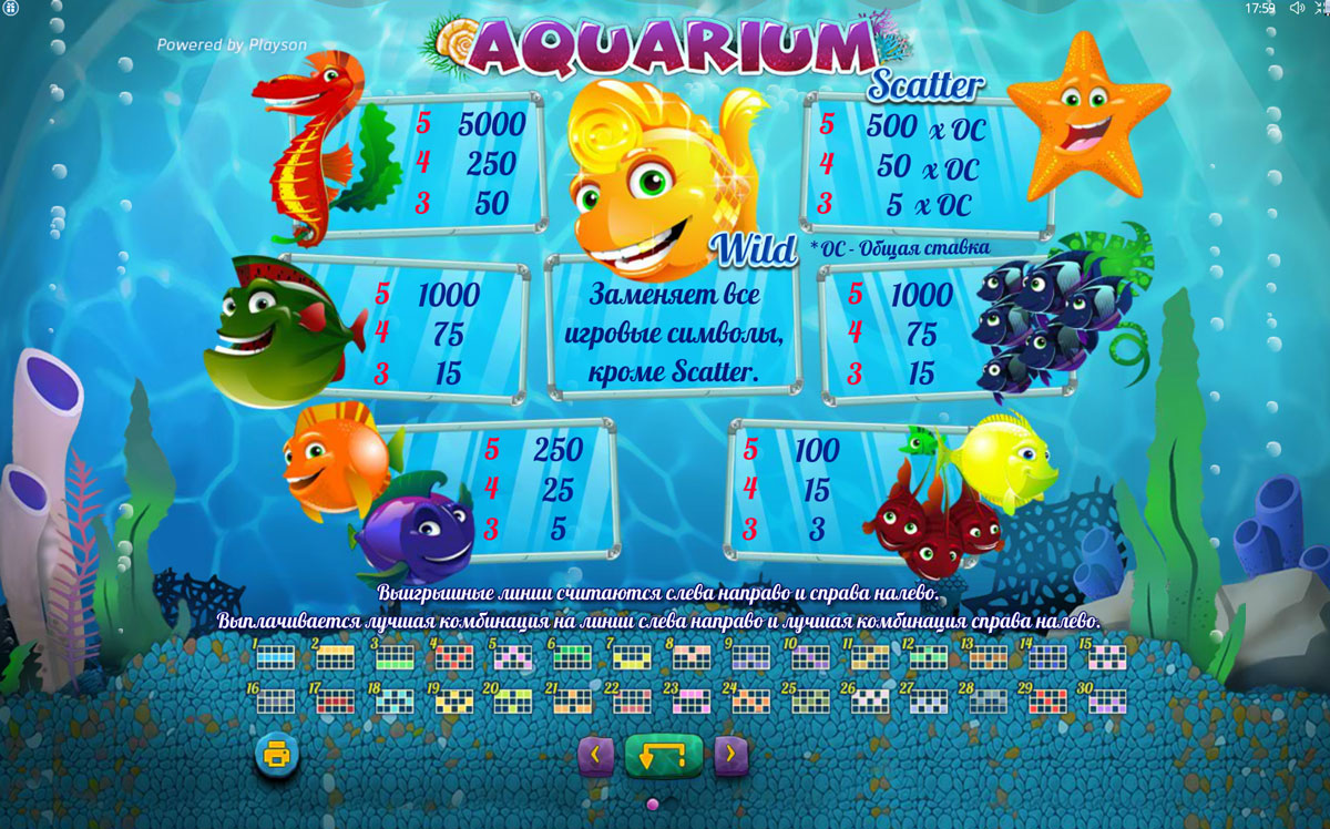 Матч онлайн игровой автомат aquarium xp ставок хоккей онлайн