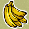 Символ Банан