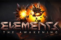 Elements / Елементы