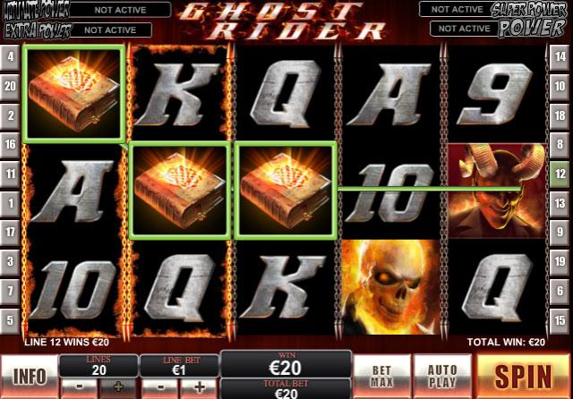 Секреты Игры Игровые Автоматы