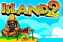 Island 2 / Острів 2