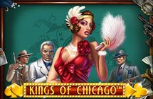 Kings of Chicago / Королі Чикаго