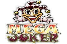 Mega Joker / Мега Джокер
