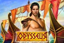Odysseus / Одиссей кувшины