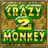 Символ Crazy Monkey 2