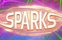 Sparks / Искры