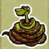 Символ Змії