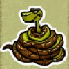 Символ Змеи
