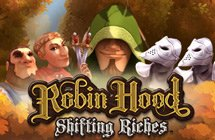 Robin Hood / Робін Гуд