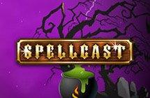 Spellcast / Чародійство