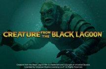 Black Lagoon / Черная Лагуна