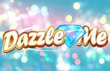 DazzleMe / Дорогоцінні камені
