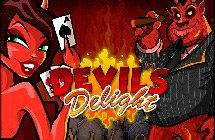 Devils Delight / Захват Диявола