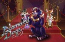 Diamond Dogs / Брилиантовые псы