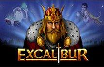 Excalibur / Екскалібур