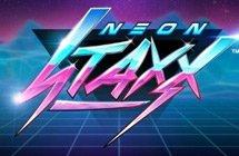 Neon Staxx / Неон Стакс