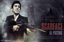 Scarface / Обличчя зі шрамом
